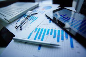 Neuigkeiten bei der Abschreibung von geringwertigen Wirtschaftsgütern (GWG)