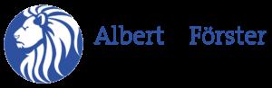 Albert & Förster Unternehmungsberatung