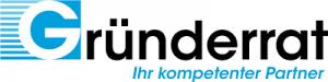 Gründerrat