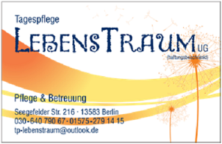 Lebenstraum_Berlin