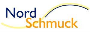Logo_nordschmuck_nn
