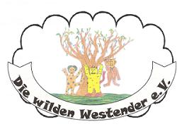 Kita Logo_DWW