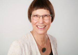 Marianne Feyen-Brocke - gemeinnützige Organisationen
