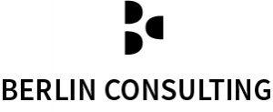 BLNC_Logo