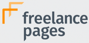Freelance Pages