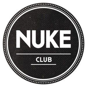 Nuke_Club_Berlin